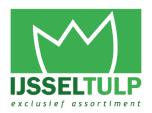 Logo IJsseltulp
